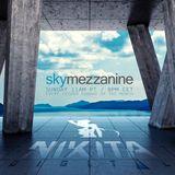 Sky Mezzanine Ep 05 with Hugo Allen and D05