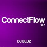 ConnectFlow Radio147