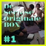 DeSeriøseOriginaleBOX #1