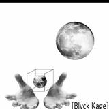 Blvckwave Mix 6
