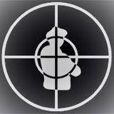 30MiNMiX-72-Great Ones PT 4-Public Enemy