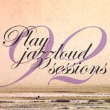 PJL sessions #92 [just jazz]