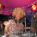 Conrad's MGP funky soul afro latin ska d&b mix