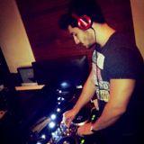 Jimmis Sarafis-Live_Dj_set @Marquee NightClub Ioannina