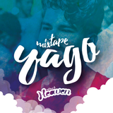 Mixtape Yago - Heaven: Welcome to | 02 de Abril - 22h - Casa Amarela do Parque 10