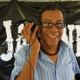 DJ EDDY ALTERNATIVE ROCK MIX