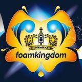 Foam Kingdom Contest 2011 mix