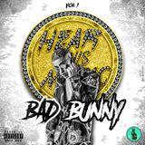 Mix Bad Bunny & Otros - Vol.1