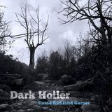 Episode 66: Dark Holler