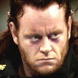 The Undertaker mix set djfonzy
