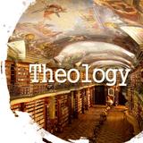 Theology 14 — The Holy Spirit