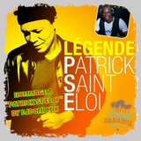 Mix HOMMAGE PATRICK ST ELOI Session 09/2017 Vol 1