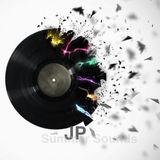 JP - Summer sounds 8-4-2015