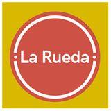 Radio Emergente 09-05-2017 La Rueda