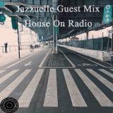 Jazzuelle Guest Mix