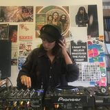 Katana on IC Radio 15.09.2017