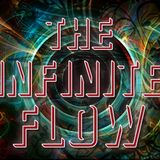 The Infinite Flow
