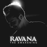 Nagger Sélecteur Live @ Ravana : The Awakening 2017