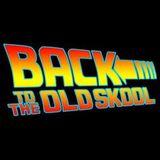 djriddler oldskool vinyl mix 6