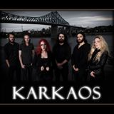 Interview with the band KarKaos