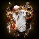INTERVIEW DE DJ LOGILO+ FREESTYLE avec ETHIK, FADAH, MELANE+ METRONOM A LA MPC