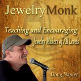 JewelryMonk Podcast Episode 025