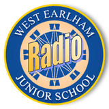 Radio Show 21 Year 6 Mr Edge June 2017