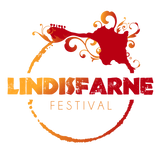 Fifty Shades of Rave @ Lindisfarne 2017