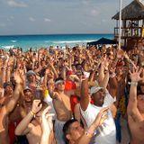 MIX N°1 - SUMMER TIME 2013! [DJ JOSE RIOS™]