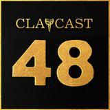 CLAPCAST #48