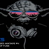 Funk Mix 2013 - 90mins of Jazz, Funk & Hip Hop Grooves (DL Link in Info)
