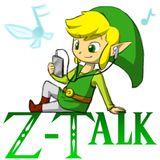 Z-Talk #1