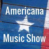 Americana & Blues Music