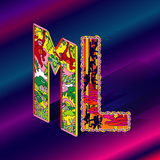 Nicky Romero @ Mainstage, Mysteryland 2019, Netherlands