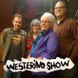 Episode 24: Joyce Farmer and Roberta Gregory Pt. 2 and Classic Jazz