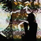 """live @ Music Weekend """"Skalka"""""""