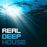 Damir mix - 2012-08 - Deeeep
