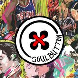 Soul Button  --- Special for UH ---
