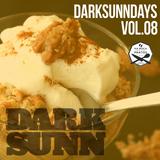 DarkSunnDays Vol. 08 - December - 2013