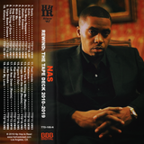 Nas - Rewind: The Tape Deck 2010-2019