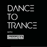 Dance To Trance episode 1 with Kenneth B
