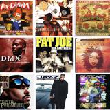 Best Of Rap 1998