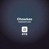 015 musicserf guest mix Chowkee
