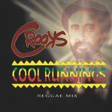 Cool Runnings - Reggae mix