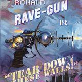 Ronald Rave-Gun
