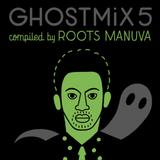 Ghost Mix No.5 - Roots Manuva