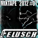 Mixtape 2012 #01