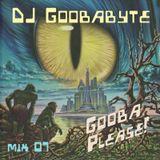 GoobaByte : Gooba Please! MMXV