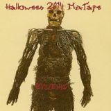 Halloween 2014 MixTape from Evilenko