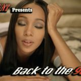 WFXE-Foxie 105 Back the 90's R&B Special
